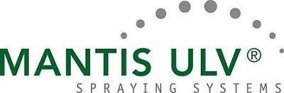 Mantis ULV B.V.