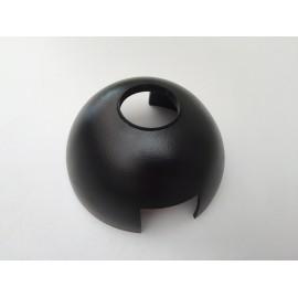 Mankar-Roll, beschermkap pomp