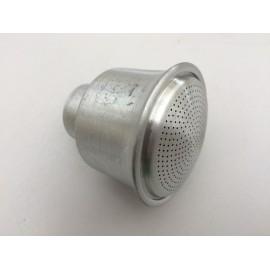 Broes Aluminium