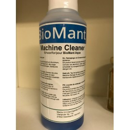 BioMant Machine Cleaner (250 ml)